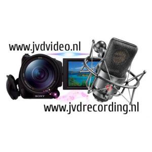 JVD-VIDEO
